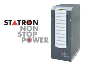 Statron, USV-Systeme