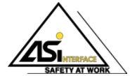 Bernstein-AS-Interface bei Falk GmbH