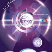 Celduc-Auswahlkatalog bei Falk GmbH