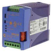 Chinfa-Batterieladegerät bei Falk GmbH