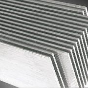 Ellediesse-Kühlkörper-mit-eingepresste-Rippen bei Falk GmbH