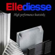 Ellediesse-Katalog bei Falk GmbH