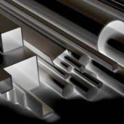 Ellediesse-Standardprofile bei Falk GmbH