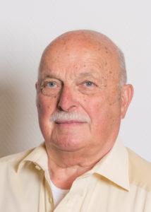 Günter Falk