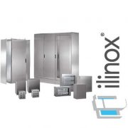 Ilinox-Katalog bei Falk GmbH
