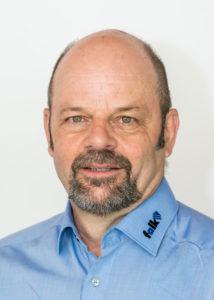 Karl-Heinz Heiter