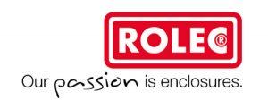 Rolec bei Falk GmbH