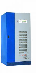 statron Stromversorgung bei Falk GmbH