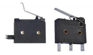 switch-it Mikroschalter bei Falk GmbH