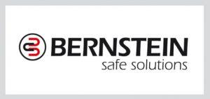 Bernstein Produkte bei Falk GmbH