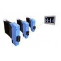 celduc-stromüberwachung-temperaturegler bei Falk GmbH