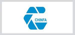 chinfa Industrieschaltnetzteile bei Falk GmbH