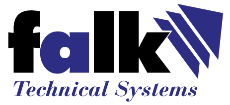 Falk GmbH Technical Systems
